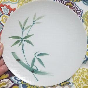 Bamboo China